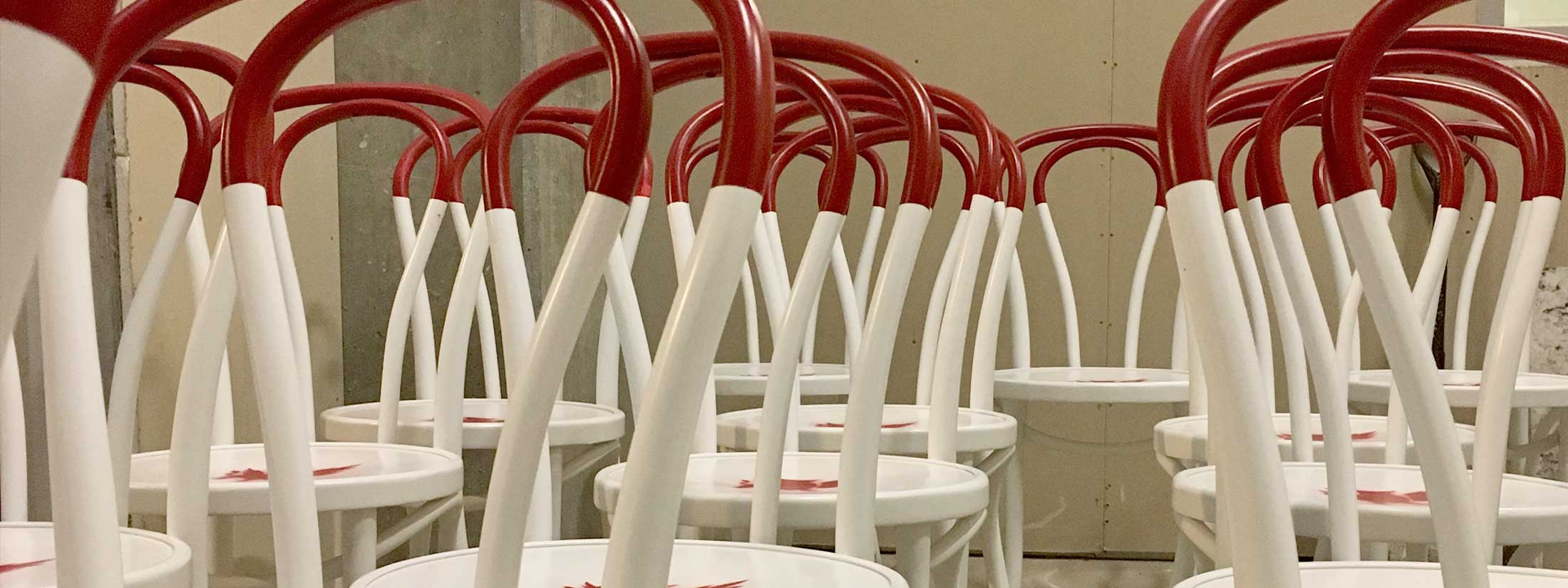 LD-slider-chairs